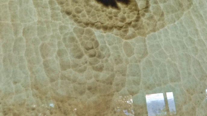 kamień onyks